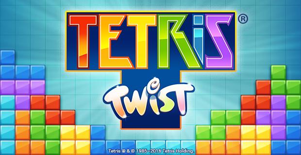 Tetris_banner_620x320