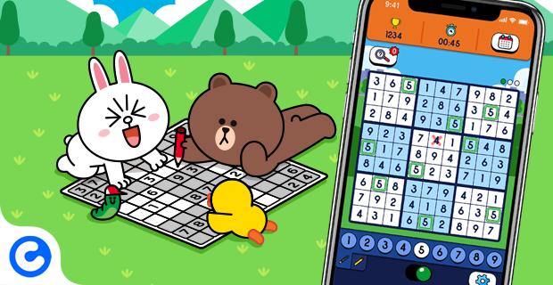 CoolGames – HTML5 games for messenger platforms